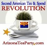 azteaparty