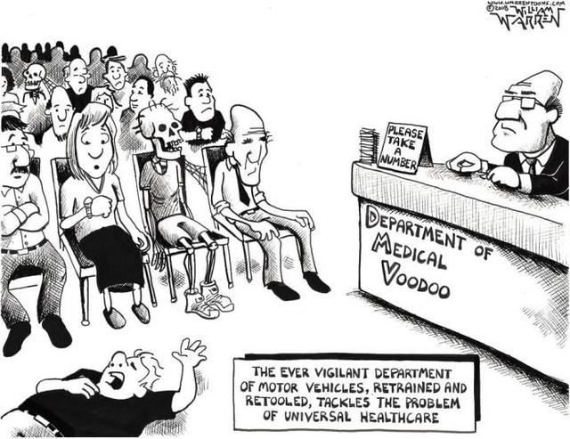 Political Cartoons Aia Frontlines Blogging From The