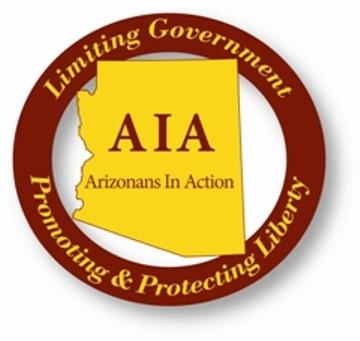 Arizonans In Action larger